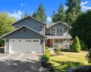 3725 188th Street NW, Stanwood image