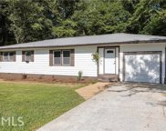 2413 Flannery St, Rome image