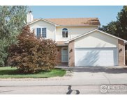1948 44th Ave Ct, Greeley image