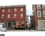 623 Swede   Street, Norristown image