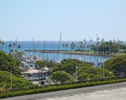 410 Atkinson Drive Unit 563, Honolulu image