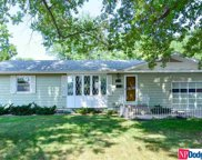1709 Bowie Drive, Omaha image