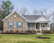 3529 Norman Blalock Road, Willow Spring(s) image