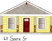 611 South St., Silver Cliff image