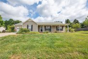146 Central Oaks Road, Clemmons image