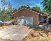 3771 Olive St, Shasta Lake image