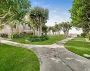 19237 Meadowood Circle, Huntington Beach image