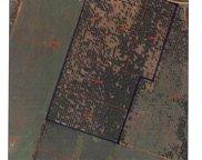TBD County Rd 446, Comanche image