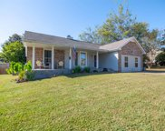 1180 Willow Bend Dr, Clarksville image