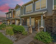 13622 Garfield Street Unit C, Thornton image
