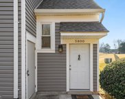 5800 Orchard Hill   Lane, Clifton image