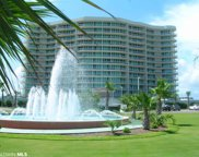 28105 Perdido Beach Blvd Unit C404, Orange Beach image