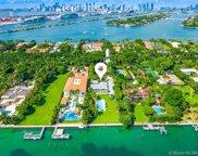 34 Star Island Dr, Miami Beach image