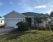 15539 Pascolo Ln, Fort Myers image