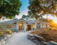 275     Baron Canyon Ranch Road, San Luis Obispo image