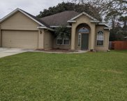 3087 WATERS VIEW CIR, Orange Park image