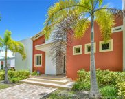 2553 Sw 23rd Ave, Miami image