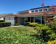 1306 Marlin Ave, Foster City image
