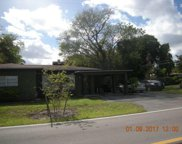 1445 NW 7th Avenue, Fort Lauderdale image