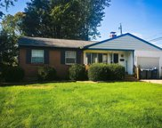 3523 Manila Drive, Westerville image
