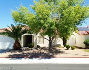 4112 REDFIELD Avenue, North Las Vegas image