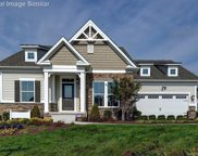 11124  Vanguard Parkway Unit #401, Huntersville image
