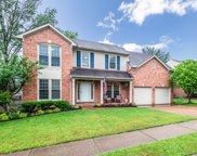 511 Prince of Wales Ct, Franklin image