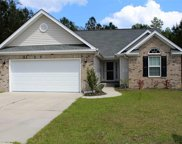 168 Quail Hollow Rd., Myrtle Beach image