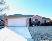 8017 Jolie Drive, Fort Worth image