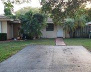 17260 Sw 94th Ave Unit #17260, Palmetto Bay image