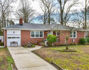 2415 Rodgers St Street, Central Chesapeake image