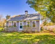 181 Edgartown Vineyard Haven Rd, Oak Bluffs image