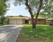 652 Oak Drive, Hurst image