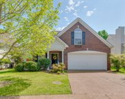 3156 Langley Dr, Franklin image