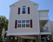 423 Ocean Palms Dr., Surfside Beach image
