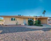 6107 E Duncan Street, Mesa image