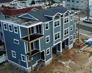 8901 Landis, Sea Isle City image