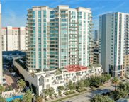 450 Knights Run Ave Unit 504, Tampa image