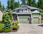 2917 163rd Ave E, Lake Tapps image