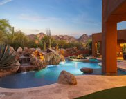 24231 N 120th Place, Scottsdale image