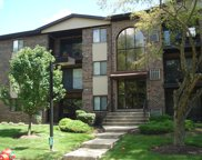 12615 South Central Avenue Unit 307, Alsip image