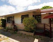 1109 Loho Street, Oahu image