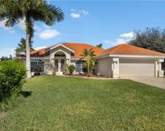 2011 Ottersrest LN, Cape Coral image