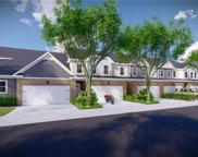 2516 Fieldsway Drive, Central Chesapeake image
