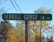 #6 Terrill Gorge Lane, Morristown image