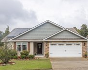 216 Hawk Valley Drive, Travelers Rest image
