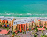 16500 Gulf Boulevard Unit 453, North Redington Beach image