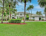 6631 Nw 61st Ave, Parkland image