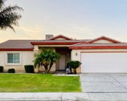 5510 Casa Bonita, Bakersfield image
