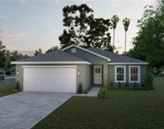 1078 E Pierce Avenue, Orlando image